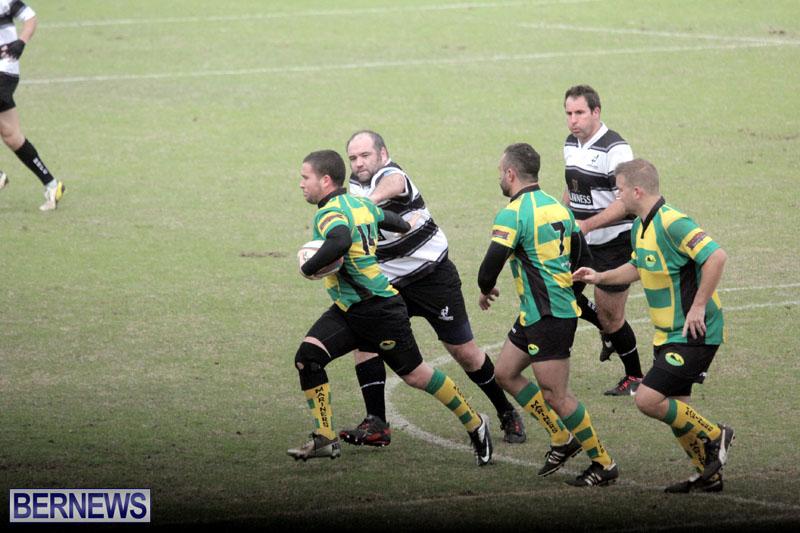Rugby-2015-Feb-7-17