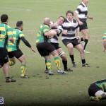 Rugby 2015-Feb-7 (18)