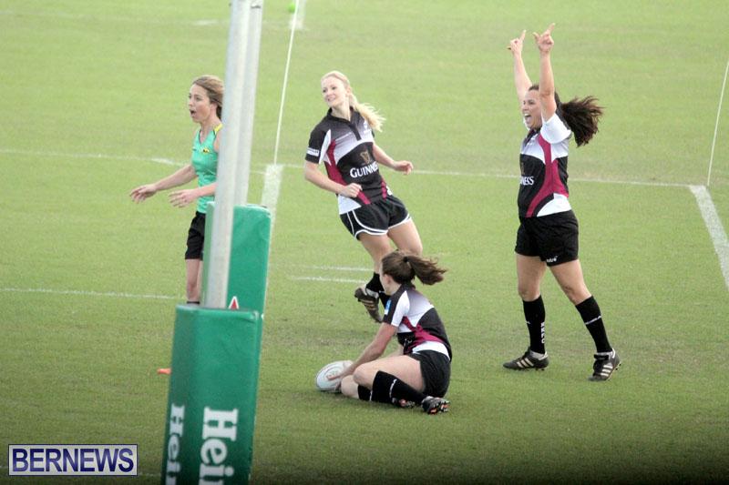 Rugby-2015-Feb-7-5