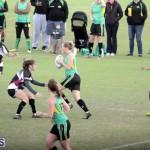 Rugby 2015-Feb-7 (6)