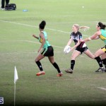 Rugby 2015-Feb-7 (9)