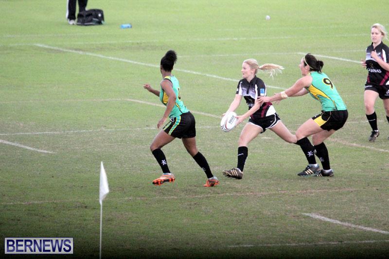 Rugby-2015-Feb-7-9