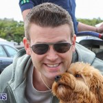SPCA Paws To The Park Bermuda, March 1 2015-10