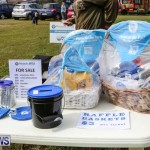 SPCA Paws To The Park Bermuda, March 1 2015-100