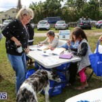 SPCA Paws To The Park Bermuda, March 1 2015-101