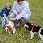 SPCA Paws To The Park Bermuda, March 1 2015-21