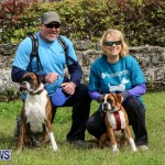 SPCA Paws To The Park Bermuda, March 1 2015-35