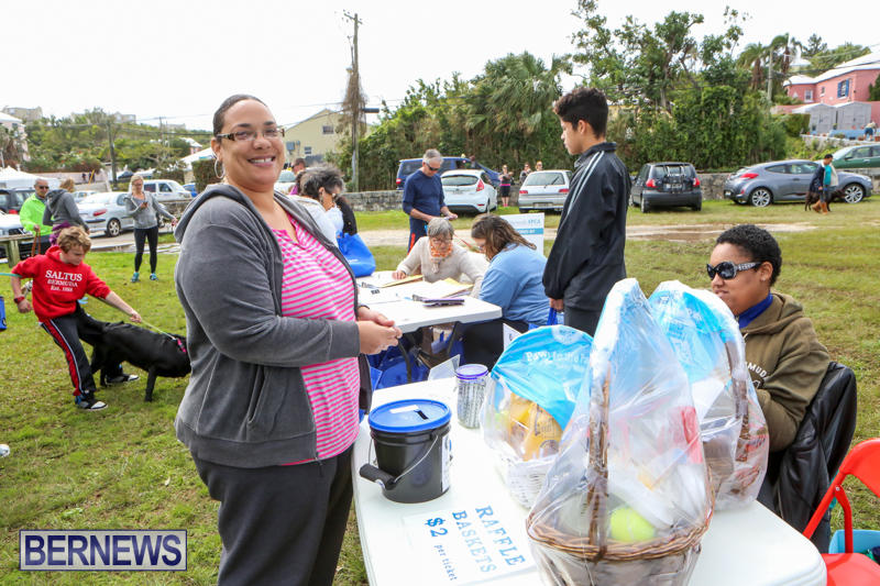 SPCA-Paws-To-The-Park-Bermuda-March-1-2015-50