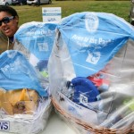 SPCA Paws To The Park Bermuda, March 1 2015-51
