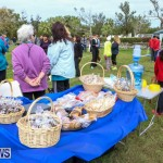 SPCA Paws To The Park Bermuda, March 1 2015-52