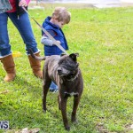 SPCA Paws To The Park Bermuda, March 1 2015-66