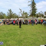 SPCA Paws To The Park Bermuda, March 1 2015-76