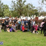 SPCA Paws To The Park Bermuda, March 1 2015-78