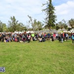 SPCA Paws To The Park Bermuda, March 1 2015-82
