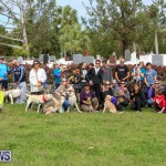 SPCA Paws To The Park Bermuda, March 1 2015-85