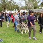 SPCA Paws To The Park Bermuda, March 1 2015-88