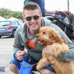 SPCA Paws To The Park Bermuda, March 1 2015-9