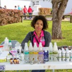 SPCA Paws To The Park Bermuda, March 1 2015-95