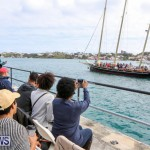 Spirit Of Bermuda Pirates, March 1 2015-1