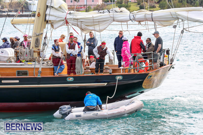 Spirit-Of-Bermuda-Pirates-March-1-2015-12