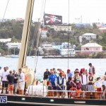 Spirit Of Bermuda Pirates, March 1 2015-15