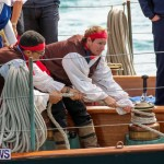 Spirit Of Bermuda Pirates, March 1 2015-18
