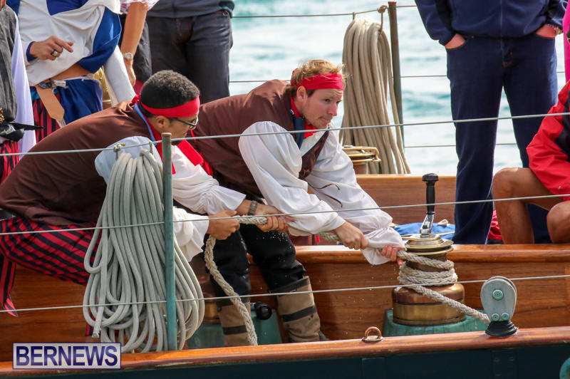 Spirit-Of-Bermuda-Pirates-March-1-2015-18