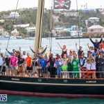 Spirit Of Bermuda Pirates, March 1 2015-19