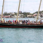 Spirit Of Bermuda Pirates, March 1 2015-2