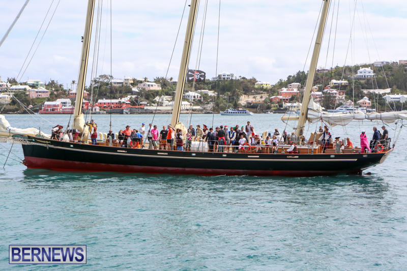 Spirit-Of-Bermuda-Pirates-March-1-2015-2