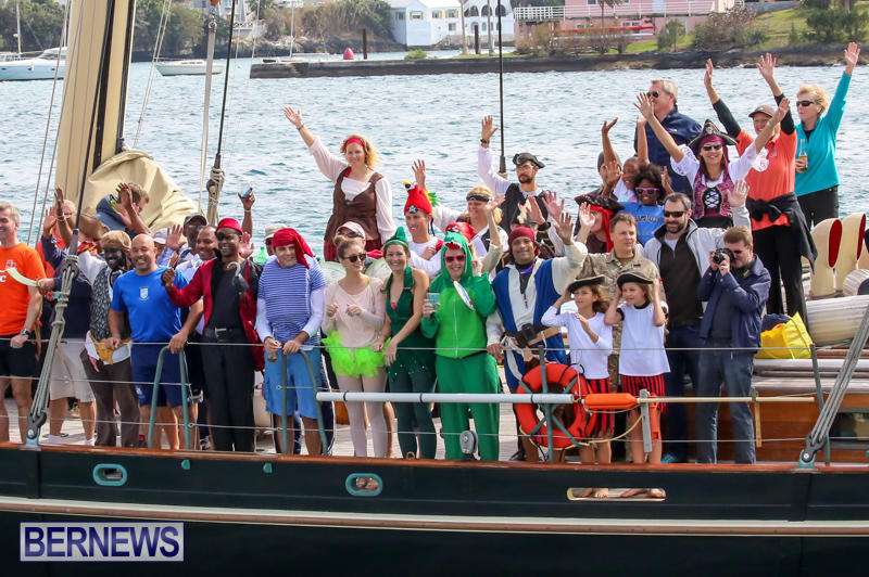Spirit-Of-Bermuda-Pirates-March-1-2015-20