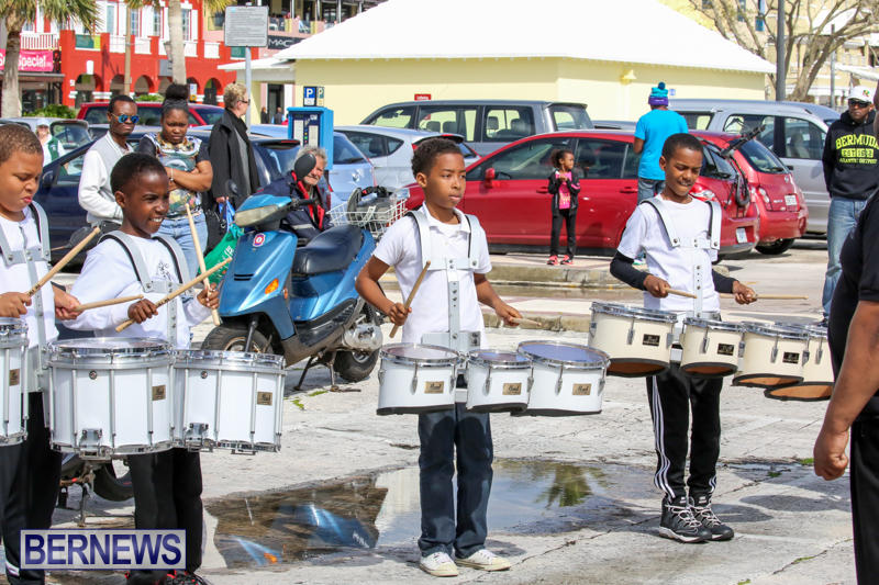 Spirit-Of-Bermuda-Pirates-March-1-2015-22