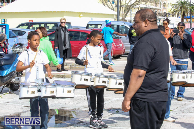 Spirit-Of-Bermuda-Pirates-March-1-2015-23