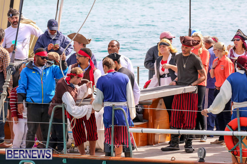 Spirit-Of-Bermuda-Pirates-March-1-2015-25
