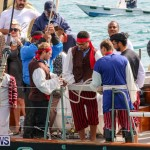 Spirit Of Bermuda Pirates, March 1 2015-26