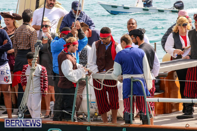 Spirit-Of-Bermuda-Pirates-March-1-2015-26