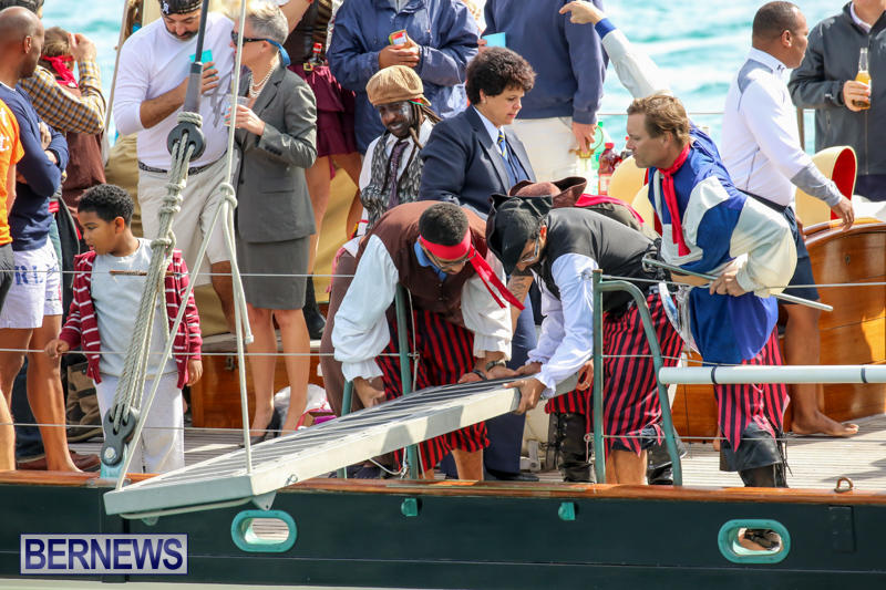 Spirit-Of-Bermuda-Pirates-March-1-2015-27