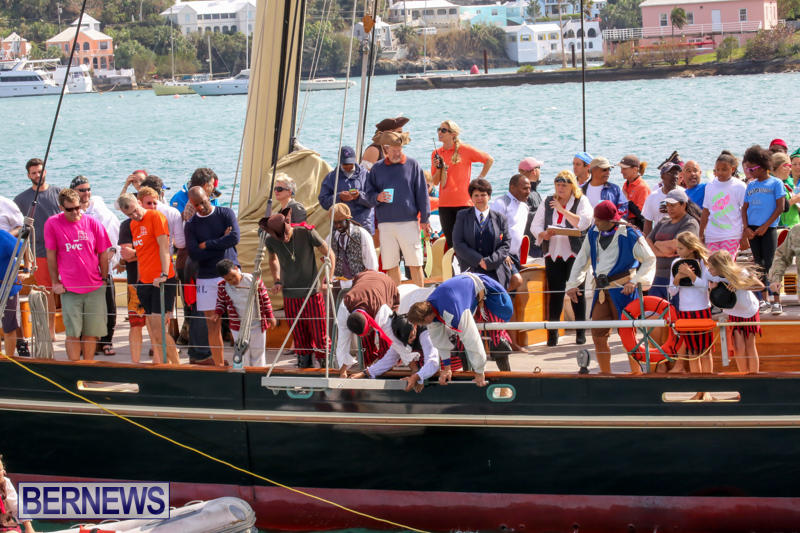 Spirit-Of-Bermuda-Pirates-March-1-2015-29