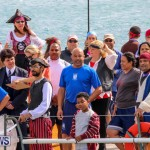 Spirit Of Bermuda Pirates, March 1 2015-30