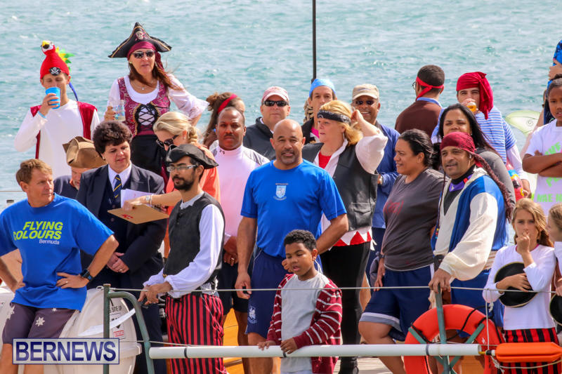 Spirit-Of-Bermuda-Pirates-March-1-2015-30