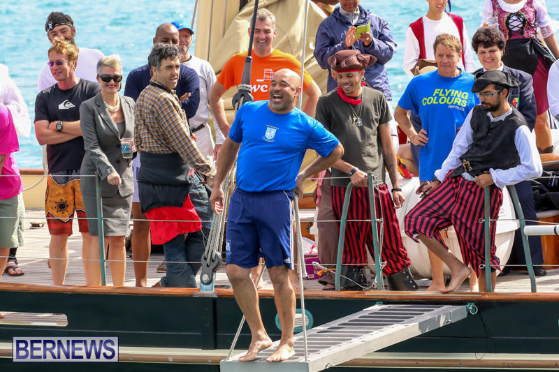 Spirit-Of-Bermuda-Pirates-March-1-2015-31