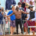 Spirit Of Bermuda Pirates, March 1 2015-38