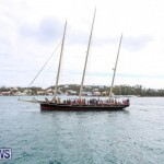 Spirit Of Bermuda Pirates, March 1 2015-4