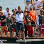 Spirit Of Bermuda Pirates, March 1 2015-44