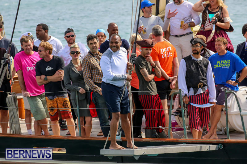 Spirit-Of-Bermuda-Pirates-March-1-2015-44