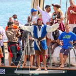 Spirit Of Bermuda Pirates, March 1 2015-47
