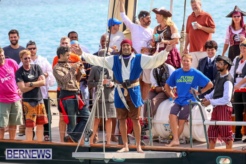 Spirit-Of-Bermuda-Pirates-March-1-2015-47