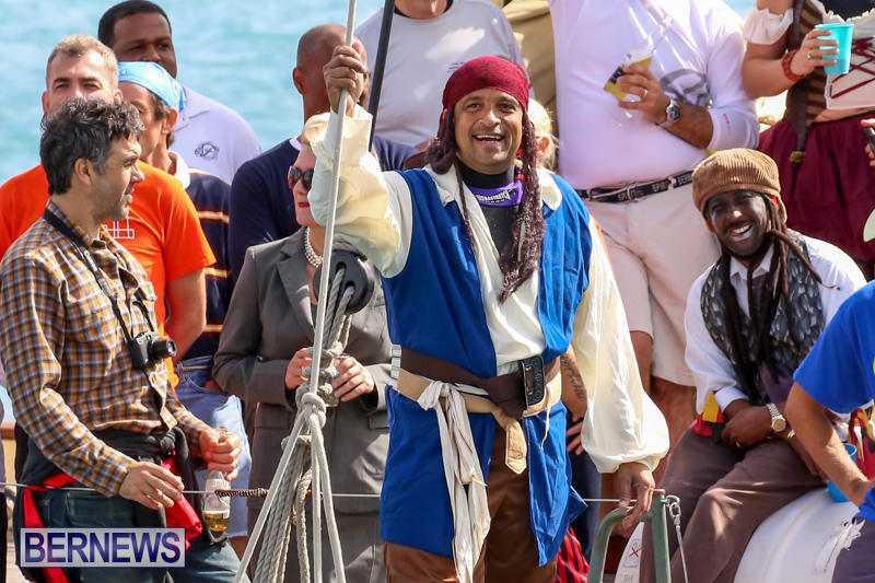 Spirit-Of-Bermuda-Pirates-March-1-2015-48