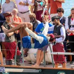 Spirit Of Bermuda Pirates, March 1 2015-49