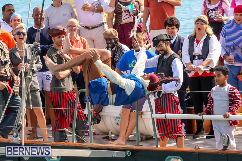 Spirit-Of-Bermuda-Pirates-March-1-2015-49